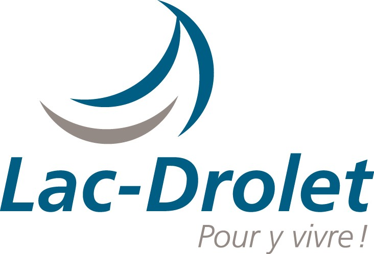 Logo_Lac-Drolet1