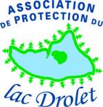 Association de Protection du lac Drolet