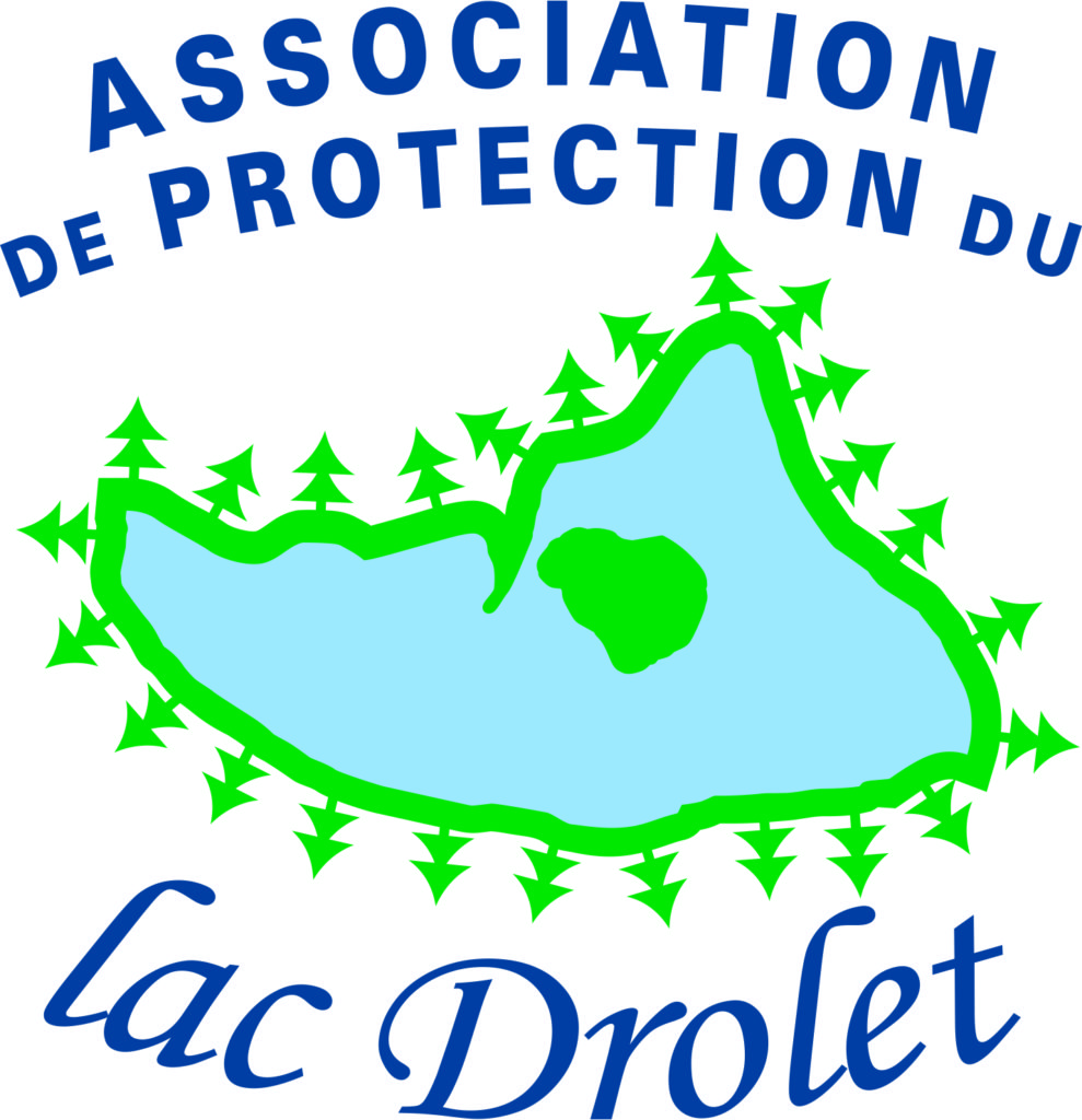 Association de protection du lac Drolet