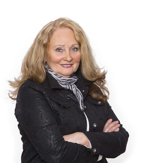 Carole Gagnon