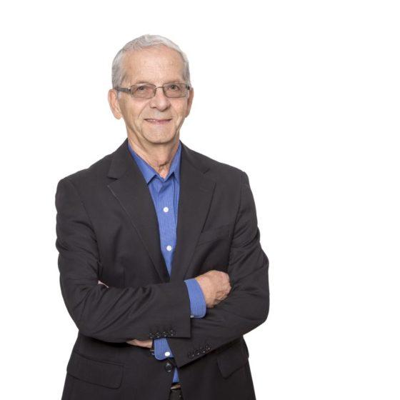 Léo-Paul Bolduc