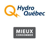 Hydro Mieux consommer