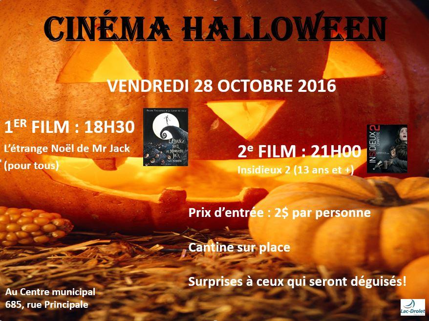 cinema-halloween