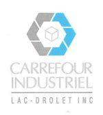 Carrefour industriel Lac-Drolet