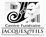 Centre funéraire Jacques et fils – Municipalité Lac-Drolet