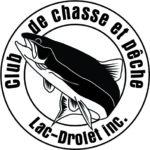 Club de chasse et pêche Lac-Drolet