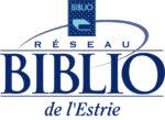 Comité de la Bibliothèque municipale