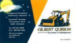 Gilbert Quirion