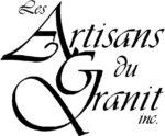 Les Artisans du Granit inc.
