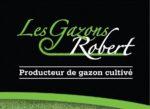 Les Gazons Robert