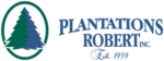 Les Plantations Robert inc.