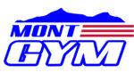 Mont Gym