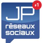 JP Réseaux Sociaux