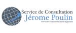 Service de consultation Jérome Poulin