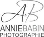 Annie Babin