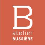 Atelier Bussière