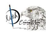 Dessinslith