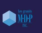 Les Granits MDP inc.