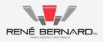 René Bernard Inc.
