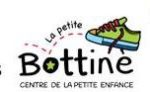 CPE La P'tite Bottine