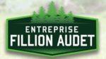 Entreprise Fillion-Audet