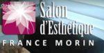 Salon d'esthétique France Morin