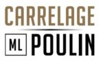 Carrelage Marie-Louis Poulin inc.