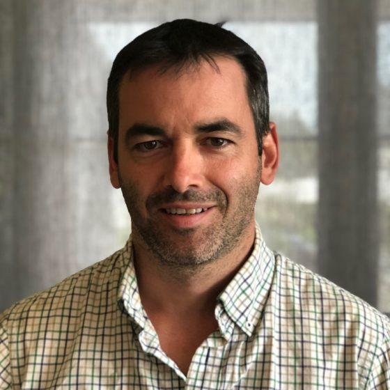 Fabien Leclerc