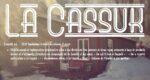 La Cassuk